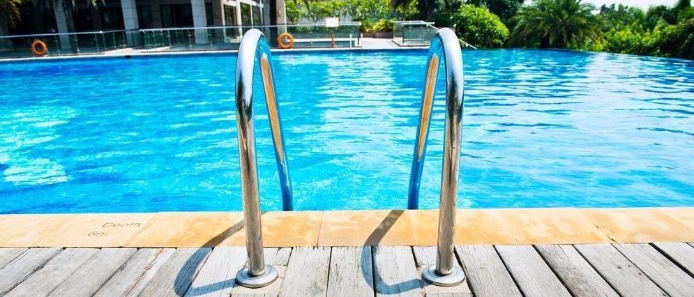 Ouverture piscine laval blainville terrebonne les for Ouverture piscine