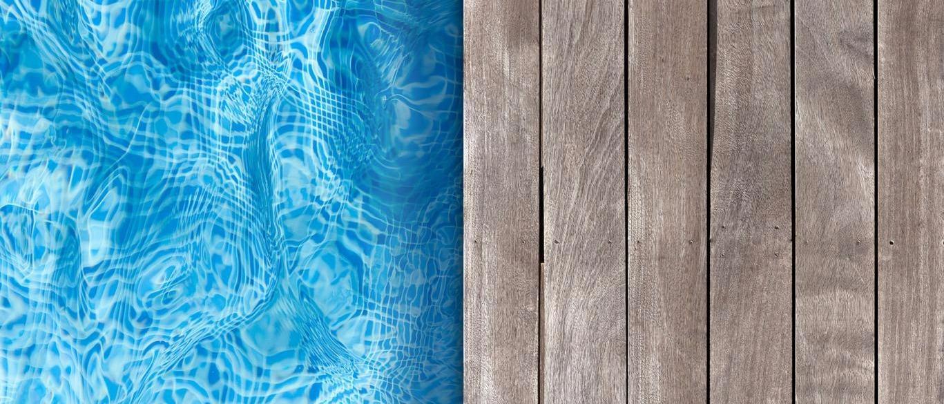 Fermeture piscine laval blainville terrebonne les - Reparation piscine laval ...