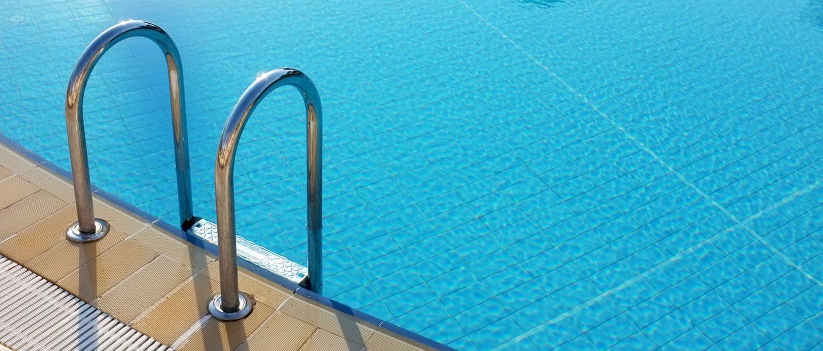 R paration piscine creus e laval blainville terrebonne - Reparation piscine laval ...